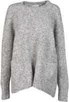 Ma Ry Ya Ma'ry'ya Classic Sweater