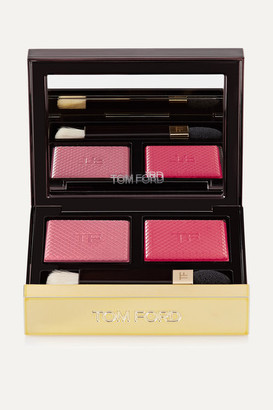 Tom Ford Shade & Illuminate Lips - Posession - Pink