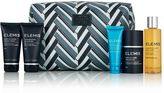 Elemis Luxury Travel: Essentials For Him