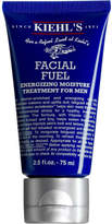 Kiehl's Ultimate Man Facial Fuel 75ml