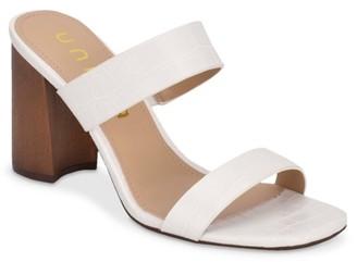 Unisa Yara 3 Sandal