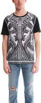 IRO Tael T-shirt