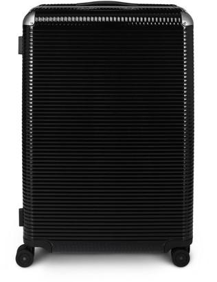 Fabbrica Pelletterie Milano Bank Spinner Light Check-In Suitcase (82cm)