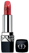 Christian Dior Rouge Fall 2017 Limited-Edition Lipstick