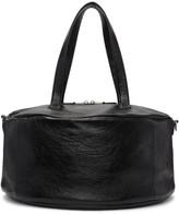 Balenciaga - Sac noir Large Air Hobo