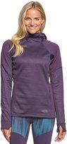 The North Face Women's Versitas Pullover Hoodie 8157133