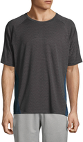 MPG Men's Ultimate T-Shirt
