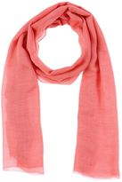 Roda Oblong scarves