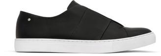 Matt & NatMatt & Nat RENZO Slip On Sneaker - Black