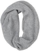 Wooden Ships Dylan Eternity Scarf