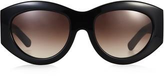Pared Eyewear Holly Ryan x Serra Sunglasses