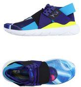 Y-3 Low-tops & sneakers