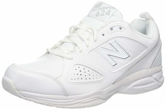 New Balance Women's 624 Fitness Shoes