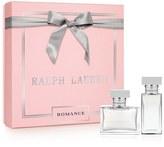Ralph Lauren 'Romance' Set