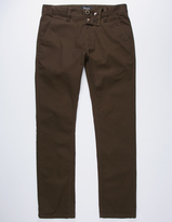 Brixton Reserve Mens Chino Pants