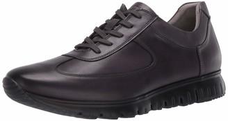 Kenneth Cole New York mens Bailey Jogger Sprt Sneaker