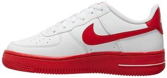 Nike Air Force 1 Low Junior Trainer