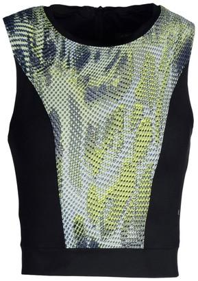 Koral Activewear Tops - Item 37862162WE