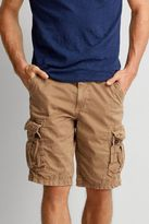 American Eagle Outfitters AE Active Flex Classic Length Cargo Short