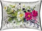 Designers Guild Aubriet Fuchsia Cushion