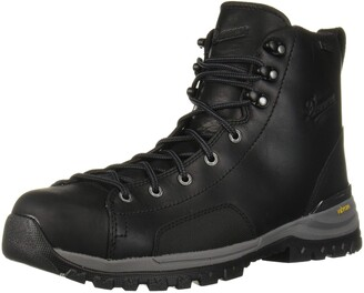 "Danner Men's Stronghold 6"" Construction Boot"