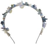 Eugenia Kim Ariana Headband