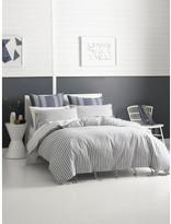 David Jones New Hampshire Bed Set King
