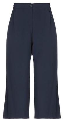 Pour Moi? POUR MOI 3/4-length trousers