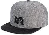 Tavik Men's Co-Pilot Hat