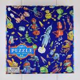 Nest **Lots Of Robots 64 Piece Jigsaw Puzzle