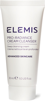 Pro-Radiance Cream Cleanser