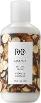 R+CO Jackpot Styling Creme