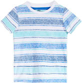 Epic Threads Aloha Striped T-Shirt, Toddler Boys, Created for Macy's