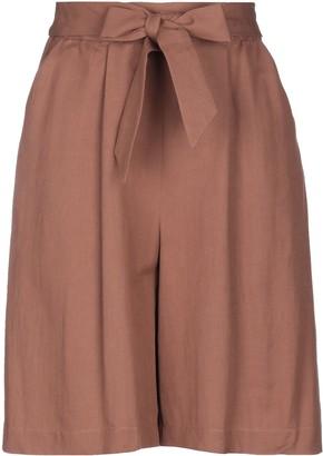 Blanca Luz Knee length skirts