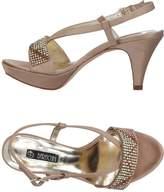Barachini Sandals - Item 11368357