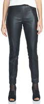1 STATE 1.State Faux Leather Pants