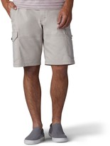 Lee Men's Swope Cargo Shorts