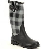 Chooka Lumber Buffalo Rain Boots