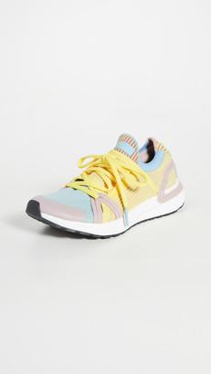 adidas by Stella McCartney Ultraboost 20 S. Sneakers