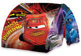 Bed Bath & Beyond Disney Cars Bedtent with Pushlight