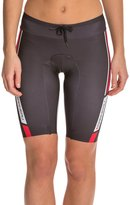 Louis Garneau Women's Tri Course Club Shorts 8121668
