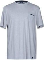 Drumohr T-shirts - Item 12075188