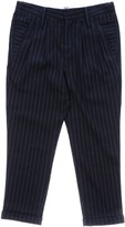 DKNY Casual pants - Item 13101408