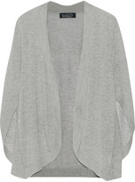 Magaschoni Cashmere cardigan