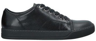 Lanvin Low-tops & sneakers