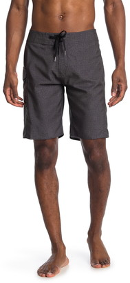 Volcom Excess Boardshorts