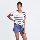 Madewell Offline Shorts