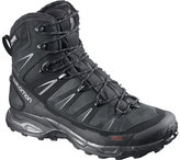 Salomon Men's X-Ultra Winter ClimaShield Waterproof Boot