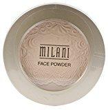 Milani The Multitasker Face Powder, Light Tan, 0.37 Ounce