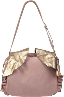 Patrizia Pepe Cross-body bags